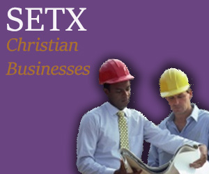 Christian businesses in Beaumont Tx, advertising Southeast Texas, Christian advertising, Christian marketing
