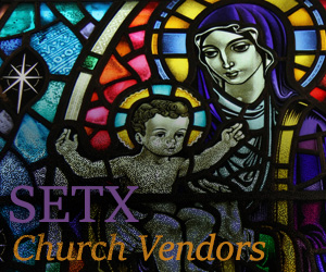 Church Vendors Golden Triangle Tx, church contractor Beaumont Tx, church construction Golden Triangle