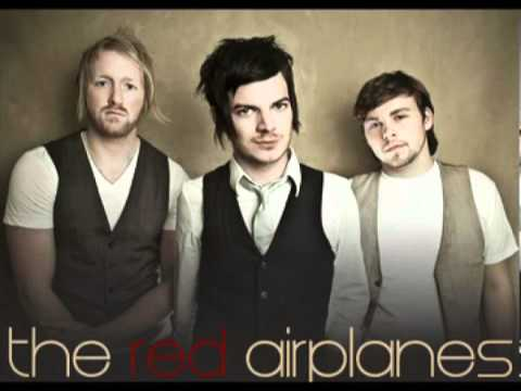 Red Airplanes Christian concert Southeast Texas