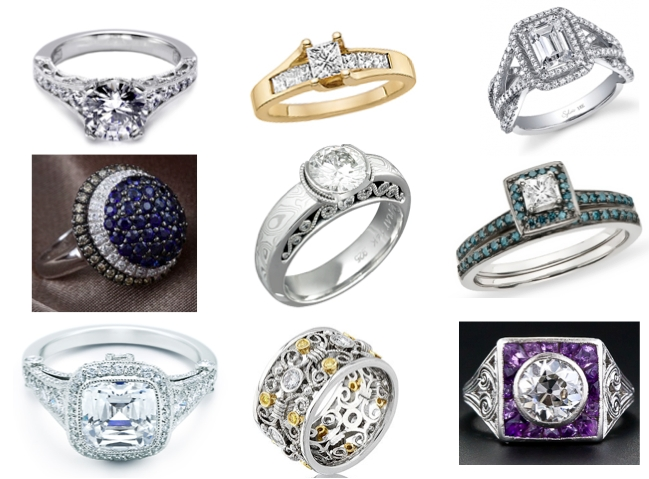 Fred Meyer Jewelers - Christmas Shopping Frisco Tx