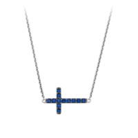 Fred Meyer's Crucifix - Christmas Gift ideas Tomball Tx