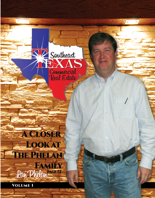 Commercial Construction News Southeast Texas