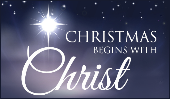 Christmas Beaumont TX, Christmas Southeast Texas, Christmas SETX, Christmas Golden Triangle TX, holidays Beaumont TX, holidays Southeast Texas, church news SETX, church news Beaumont TX,