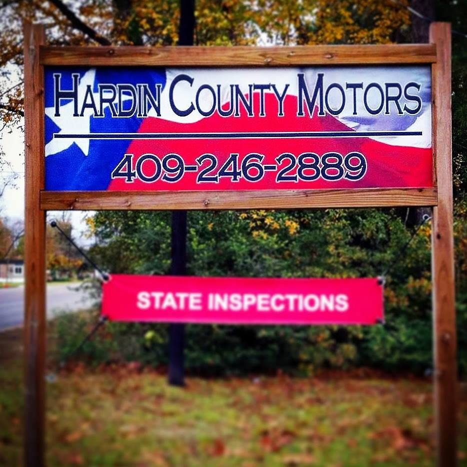 Hardin County Motors, Hardin County Motors Kountze, Auto Sales Kountze, car repair Kountze, vehicle repair Kountze
