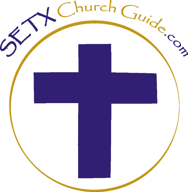 SETX Church Guide Christian Websites Southeast Texas