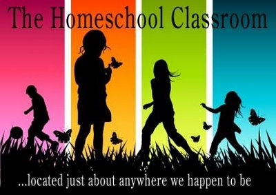 homeschool Beaumont, homeschool Texas, homeschool Southeast Texas, homeschool SETX, homeschool Golden Triangle
