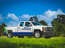 Landscaping Beaumont TX, SETX Landscaping, Southeast Texas landscaping, Golden Triangle landscaping, East Texas Landscaping, East Texas landscaping, landscaping company Vidor, landscaping company Jasper TX, landscaping company Woodville TX, landscaping Crystal Beach TX,