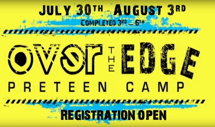 summer camp Southeast Texas, Christian camp Southeast Texas, summer camp Crestwood Baptist Church, summer camp Lumberton TX, Christian Camp Lumberton Tx, East Texas summer camp, East Texas Christian camp, preteen camp Southeast Texas, SETX Christian camps