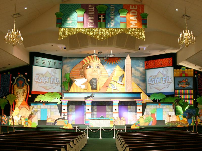 Egypt VBS Mid County Tx, Vacation Bible School Groves TX, Vacation Bible School Port Neches TX, Summer Events Groves TX, Mid County Vacation Bible School