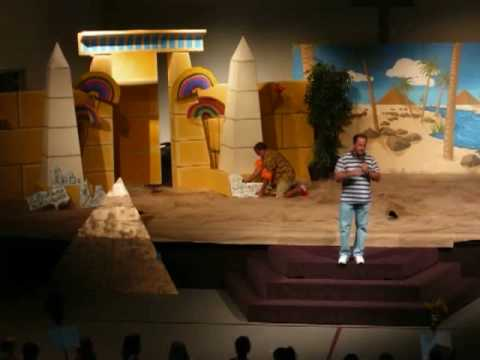 Egypt VBS Port Neches, Egypt VBS Mid County Tx, Vacation Bible School Groves TX, Vacation Bible School Port Neches TX, Summer Events Groves TX, Mid County Vacation Bible School