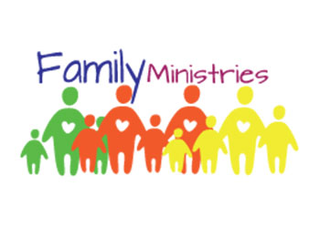 Family Ministry Big Thicket