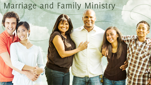 family ministry Beaumont TX, Antioch Baptist Church family ministry, family ministry Southeast Texas, family ministry SETX, family ministry Golden Triangle TX