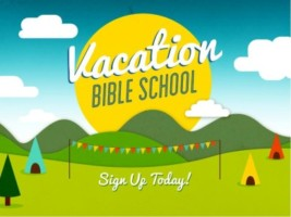 VBS Southeast Texas, VBS Beaumont, VBS SETX, VBS Golden Triangle TX, Vacation Bible School Beaumontt, Vacation Bible School Southeast Texas, VBS Registration
