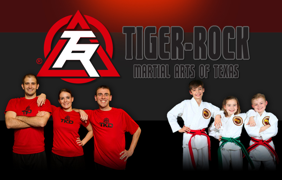 martial arts Bridge City, martial arts Port Arthur, martial arts Orange TX, Martial Arts Nederland TX, Tiger Rock Bridge City, Tiger Rock Mid County,