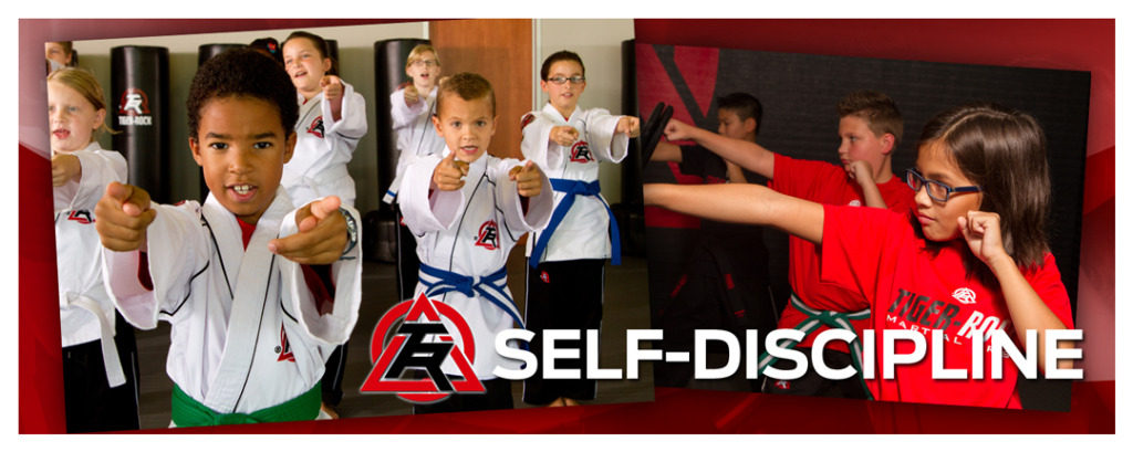 Tae Kwon Do Beaumont TX, Tae Kwon Do Southeast Texas, Tae Kwon Do Golden Triangle TX, Tae Kwon Do SETX, Tae Kwon Do Port Arthur, Tae Kwon Do Groves TX, Tae Kwon Do Port Neches, Tae Kwon Do Crystal Beach TX, Tae Kwon Do Bridge City TX, Tae Kwon Do Orange TX, Tae Kwon Do Vidor, Tae Kwon Do Lumberton TX, Tae Kwon Do Kountze, Tae Kwon Do Silsbee, Tae Kwon Do Jasper TX, Tae Kwon Do Woodville TX, Tae Kwon Do Wildwood TX, Tae Kwon Do Village Mills TX, Tiger Rock Beaumont TX, Tiger Rock Southeast Texas, Tiger Rock Golden Triangle TX, Tiger Rock SETX, Tiger Rock Port Arthur, Tiger Rock Groves TX, Tiger Rock Port Neches, Tiger Rock Crystal Beach TX, Tiger Rock Bridge City TX, Tiger Rock Orange TX, Tiger Rock Vidor, Tiger Rock Lumberton TX, Tiger Rock Kountze, Tiger Rock Silsbee, Tiger Rock Jasper TX, Tiger Rock Woodville TX, Tiger Rock Wildwood TX, Tiger Rock Village Mills TX, Martial Arts Beaumont TX, Martial Arts Southeast Texas, Martial Arts Golden Triangle TX, Martial Arts SETX, Martial Arts Port Arthur, Martial Arts Groves TX, Martial Arts Port Neches, Martial Arts Crystal Beach TX, Martial Arts Bridge City TX, Martial Arts Orange TX, Martial Arts Vidor, Martial Arts Lumberton TX, Martial Arts Kountze, Martial Arts Silsbee, Martial Arts Jasper TX, Martial Arts Woodville TX, Martial Arts Wildwood TX, Martial Arts Village Mills TX, Karate Beaumont TX, Karate Southeast Texas, Karate Golden Triangle TX, Karate SETX, Karate Port Arthur, Karate Groves TX, Karate Port Neches, Karate Crystal Beach TX, Karate Bridge City TX, Karate Orange TX, Karate Vidor, Karate Lumberton TX, Karate Kountze, Karate Silsbee, Karate Jasper TX, Karate Woodville TX, Karate Wildwood TX, Karate Village Mills TX,