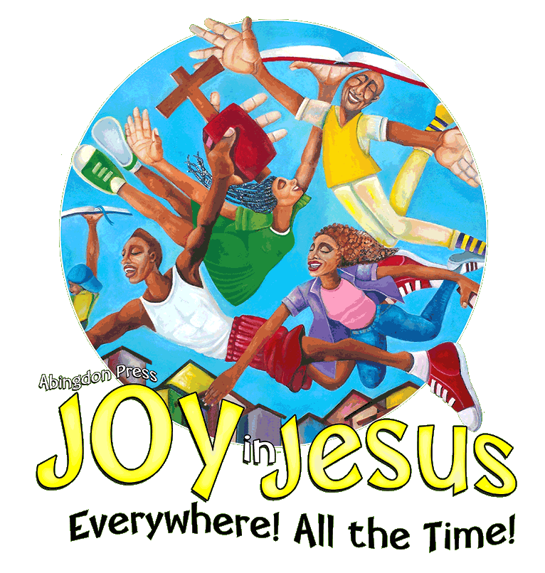 Joy in Jesus VBS Beaumont TX, VBS Southeast Texas, VBS Beaumont TX, VBS Lumberton TX, SETX VBS, VBS Golden Triangle TX, VBS Texas,