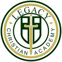 Legacy Christian Academy Beaumont TX, Christian School SETX, Christian school Southeast Texas, Christian School Golden Triangle Tx, Christian Education Beaumont TX