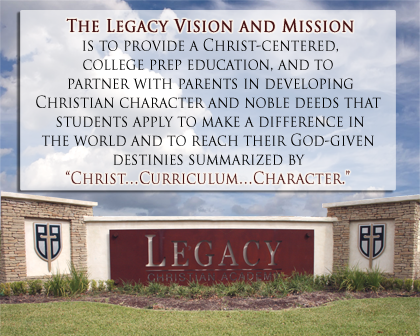 Legacy Christian Academy Southeast Texas, SETX private school, college prep Beaumont TX, college prep Southeast Texas, SETX college prep, fine arts Beaumont Tx, SETX fine arts education