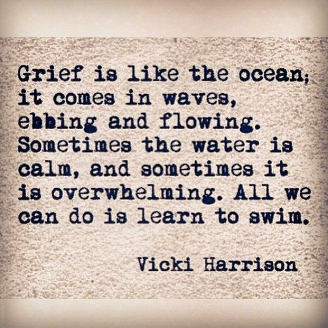 Grief counseling Southeast Texas