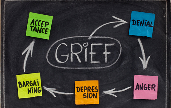 Grief support Kountze, grief support Big Thicket, grief support SETX, grief support Southeast Texas, grief support Golden Triangle TX