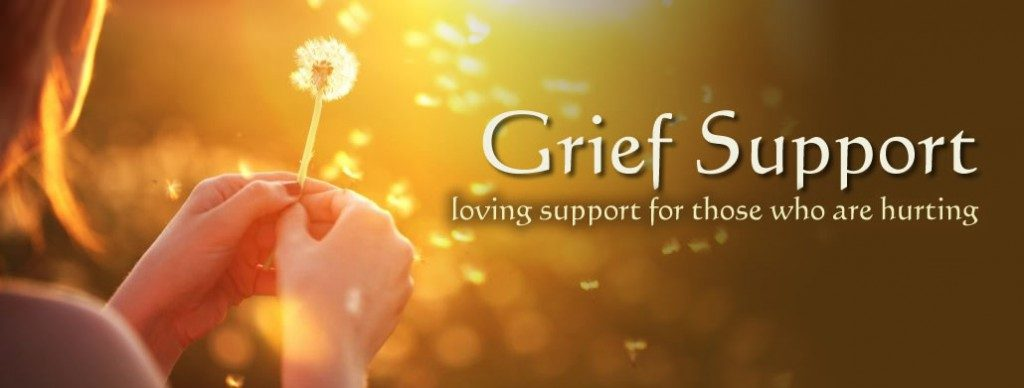 Grief support group SETX, grief support Southeast Texas, grief support SETX grief support Hardin County TX, grief support Tyler County TX, grief support Big Thicket,