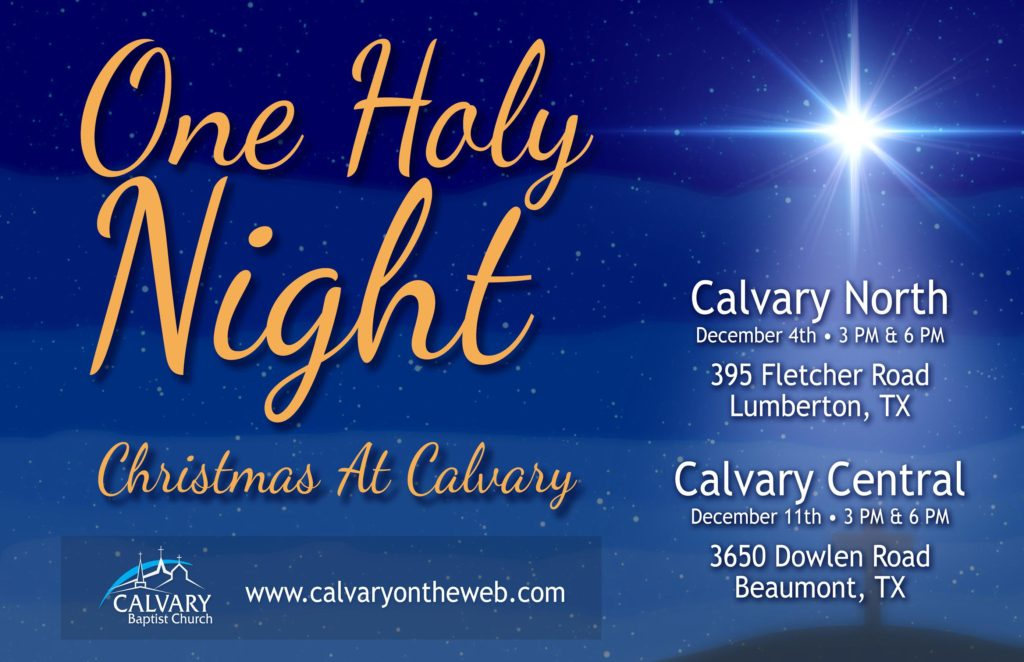 calvary-church-christmas-2016