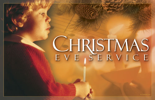 Christmas Eve Beaumont TX, Chirstmas Eve Port Arthur, Christmas Eve Orange TX, Christmas Eve Service Beaumont TX, Chirstmas Eve Service Port Arthur, Christmas Eve East Texas, Christmas Eve services Southeast Texas, SETX holiday service