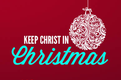 Christmas Southeast Texas, Christmas Service Southeast Texas, Holiday Worship Beaumont TX, SETX Church Services, Church Directory Beaumont TX, church directory Southeast Texas, SETX church introductions