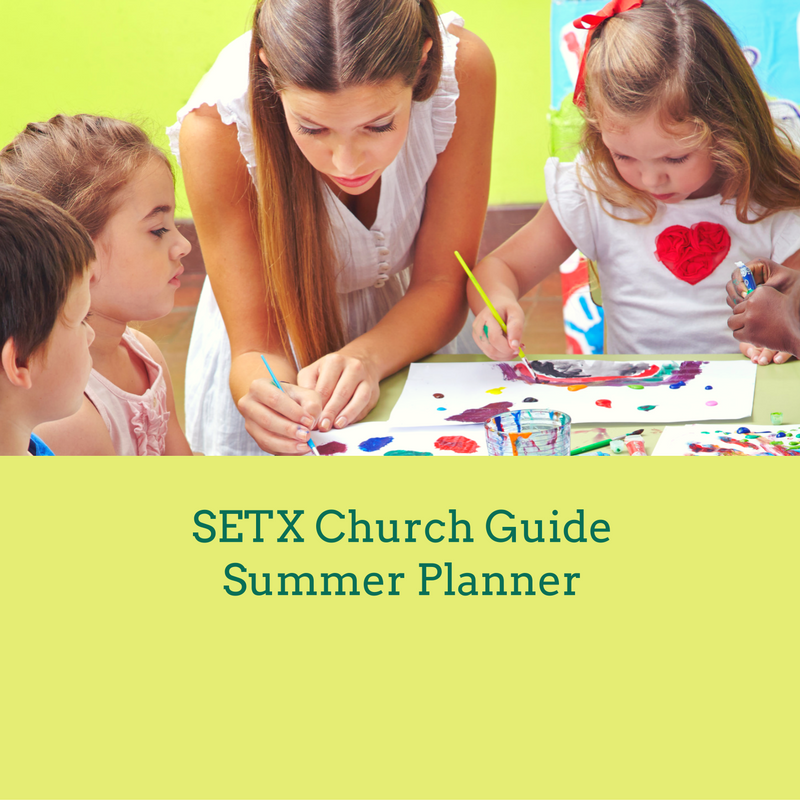 SETX Church Guide, Christian news Southeast Texas, Christian events Golden Triangle TX, Southeast Texas Christian community, Golden Triangle Christian community, Christian community Lumberton TX, Crhristian events Southeast Texas, Christian calendar Beaumont TX, Christian calendar Southeast Texas, Christian calendar SETX,