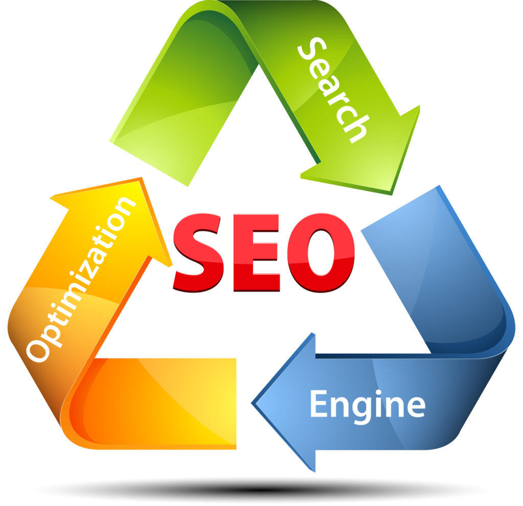 SEO Beaumont TX, SEO Port Arthur, SEO orange TX
