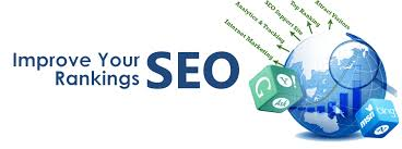 search-engine-optimization-in-setx