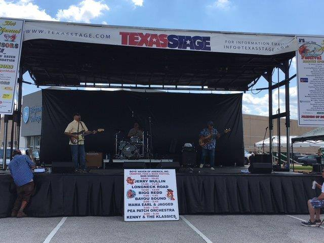 Boys Haven Concert, Boys Haven live music, Boys Haven live entertainment, Boys Haven Zydeco, Boys Haven Country Music, Boys Haven Rock & Roll, Boys Haven Classic Rock,