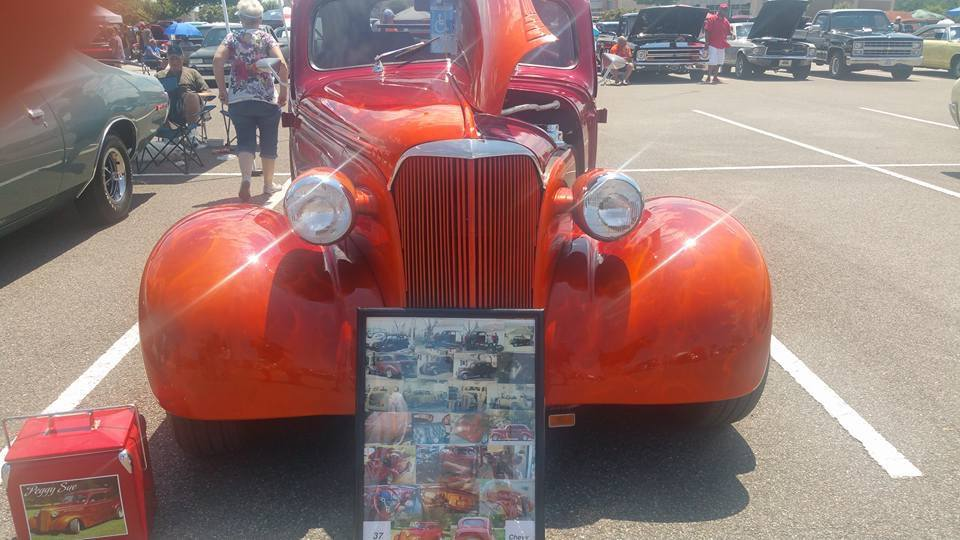 classic car show Beaumont TX, classic car show Southeast Texas, classic car show SETX, classic car show Golden Triangle TX, classic car show Boys Haven, Boys Haven Crawfish Festival classic car show,