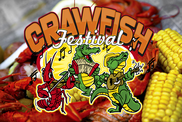 Boys Haven raffle, Boys Haven raffle Beaumont TX, Crawfish Festival Southeast Texas, SETX Crawfish Festival, Parkdale Mall Crawfish Festival,