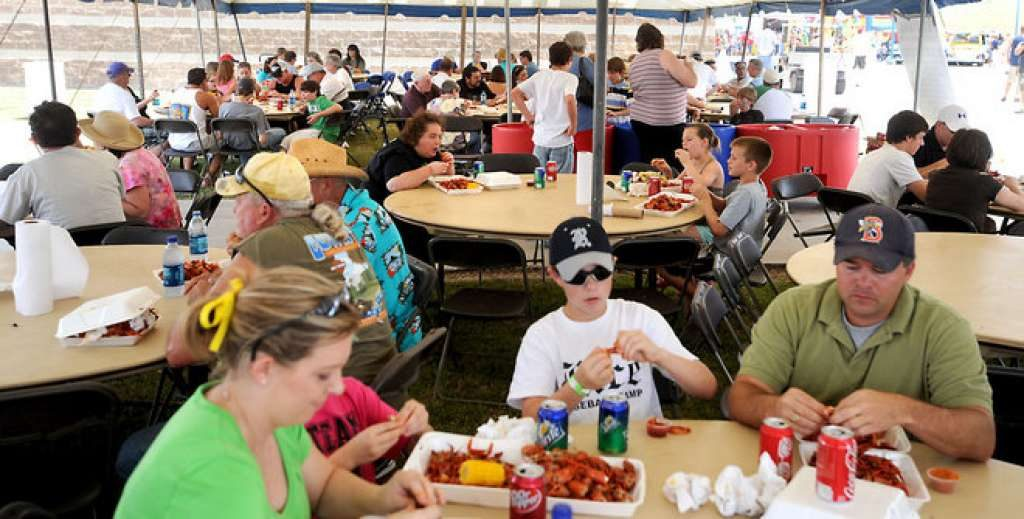 Boys Haven Crawfish Festival date, Boys Haven Crawfish Festival time, Boys Haven Crawfish Festival car show, Boys Haven Crawfish Festival raffles, Boys Haven Crawfish Festival kids area, Boys Haven Crawfish Festival food vendors,