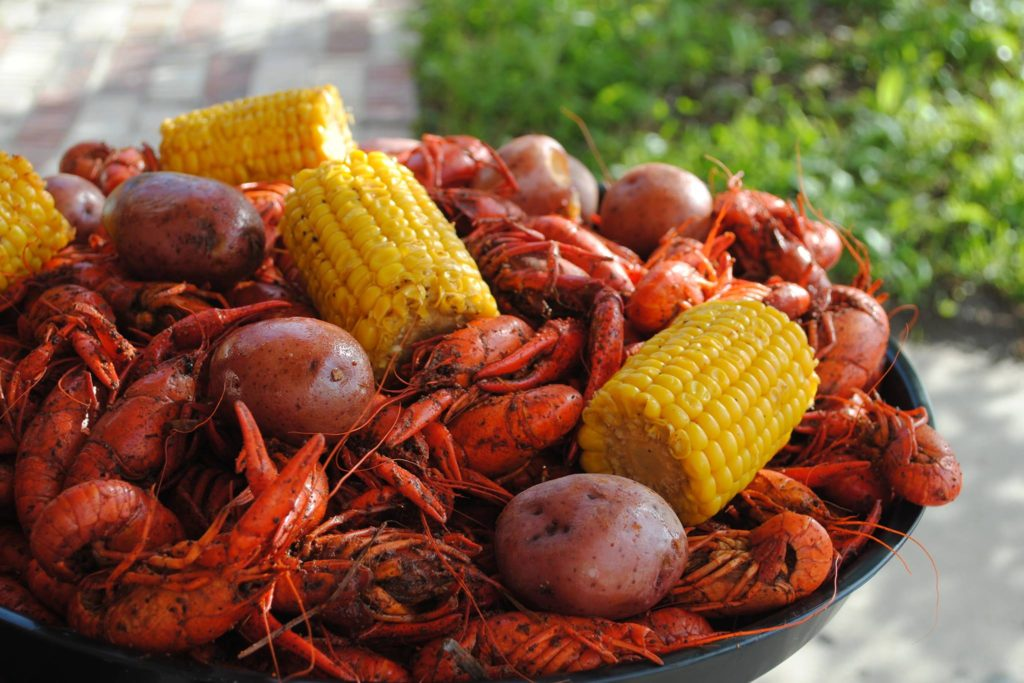 crawfish boil Beaumont TX, crawfish festival Beaumont TX, Boys Haven Crawfish Festival, crawfish Southeast Texas