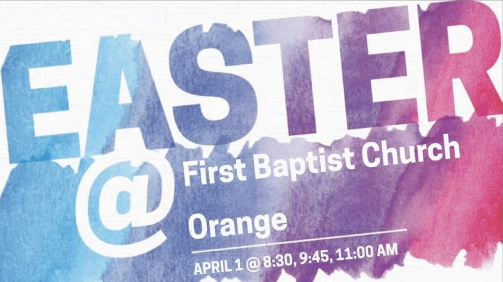 Easter Orange TX, Easter Bridge City TX, Easter Orange County TX, Easter Southeast Texas, Easter SETX, Easter Golden Triangle TX