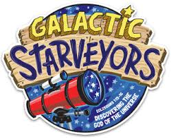 VBS Beaumont TX, Vacation Bible School Beaumont TX, VBS Southeast Texas, Vacation Bible School Southeast Texas, Golden Triangle VBS, SETX Vacation Bible School