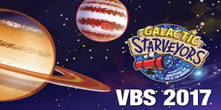 Vacation Bible School Southeast Texas, Vacation Bible School SETX, Vacation Bible School Lumberton TX, VBS Lumberton TX, VBS Hardin County, VBS Beaumont TX