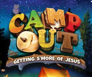 VBS Beaumont TX, Vacation Bible School Beaumont TX, VBS Southeast Texas, Vacation Bible School Beaumont TX, First Baptist Church Beaumont TX, 1st Baptist Church Beaumont TX, Baptist Church Beaumont TX