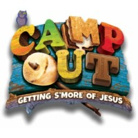 Vacation Bible School Southeast Texas, Vacation Bible School SETX, Vacation Bible School Golden Triangle, Vacation Bible School Nederland TX