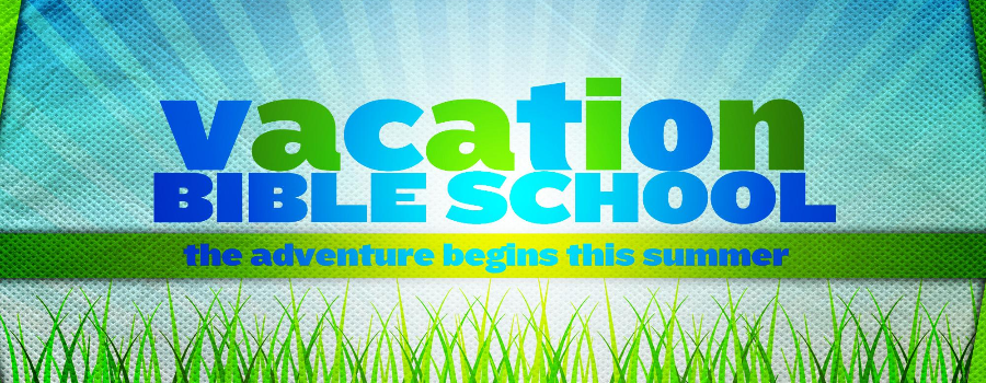 VBS Beaumont TX, Vacation Bible School Beaumont TX, VBS Calendar Beaumont TX, VBS Schedules Beaumont TX