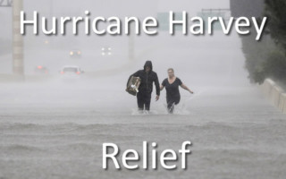 Hurricane Harvey relief Port Arthur, Hurricane Harvey relief Beaumont TX, hurricane Harvey relief Southeast Texas