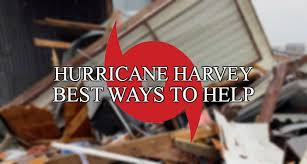 Hurricane Harvey relief Lumberton TX, Hurricane Harvey relief Kountze, hurricane Harvey relief Southeast Texas, Hurricane Harvey relief SETX, Hurricane Harvey Relief Golden Triangle TX, Hurricane Harvey Relief Beaumont TX, Hurricane Harvey relief Port Arthur