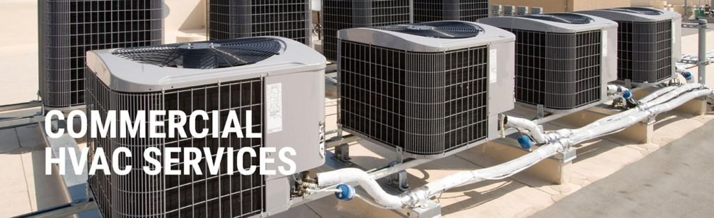 commercial ac service Beaumont, SETX AC contractor, refrigeration systems Beaumont TX