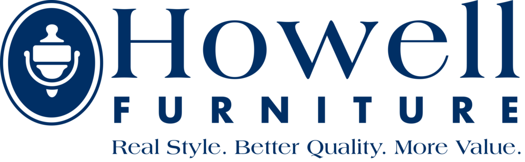 Howell furniture Beaumont, furniture Mid County, office furniture Orange TX, office furniture Southeast Texas, furniture Golden Triangle TX