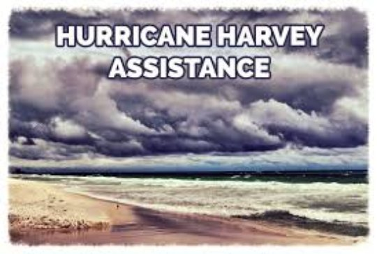 disaster recovery Beaumont TX, SETX disaster recovery, storm cleanup Southeast Texas, Hurricane Harvey construction Beaumont TX