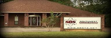 security systems SETX, fire alarms Bridge City TX, security system Orange TX, Vidor fire alarms, Vidor secuirty