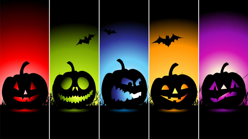 Halloween Beaumont TX, Halloween Port Arthur, Trunk or Treat Beaumont TX, Trunk or Treat Kountze