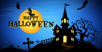 Halloween Southeast Texas, SETX Fall Festival, Halloween Calendar Beaumont Port Arthur, Fall Festival Lumberton TX